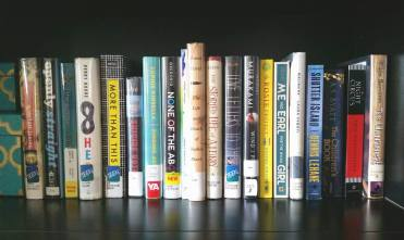 https://gatheringbooks.org/2015/08/16/bhe-172-ya-books-on-diversity-adult-fiction-and-book-sale-finds-and-new-kindle-titles/