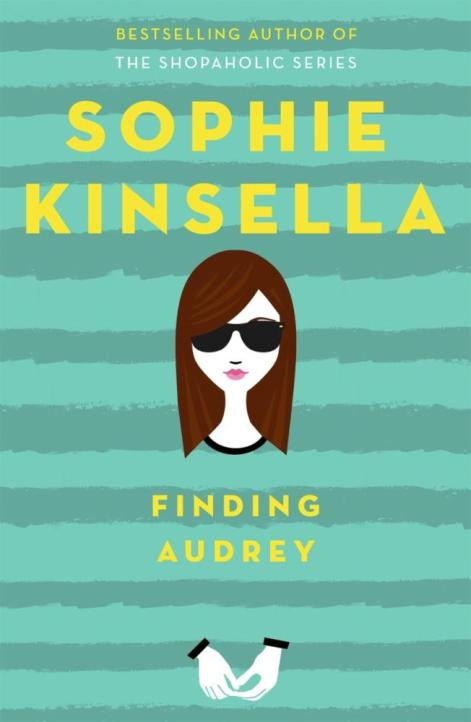 https://gatheringbooks.org/2015/08/11/in-search-of-audrey-a-discussion-on-sophie-kinsellas-finding-audrey/