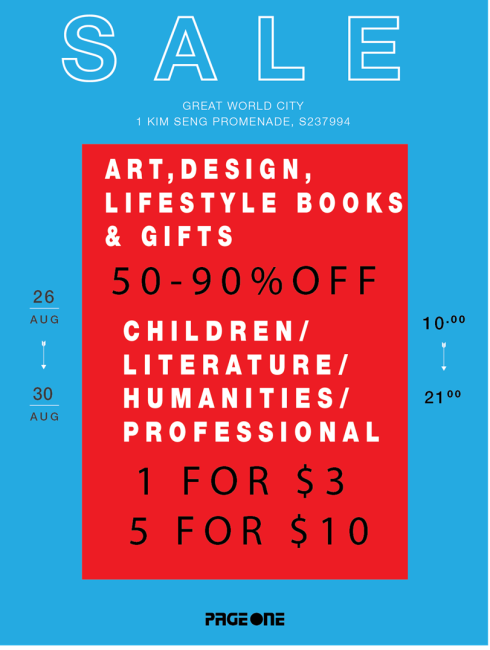 https://gatheringbooks.org/2015/08/22/page-one-book-sale-in-singapore/