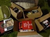 http://gatheringbooks.org/2015/09/13/bhe-176-book-loot-from-the-sg-book-deal-warehouse-sale-part-1-of-2/