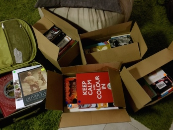 https://gatheringbooks.org/2015/09/13/bhe-176-book-loot-from-the-sg-book-deal-warehouse-sale-part-1-of-2/