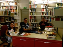 https://gatheringbooks.org/2015/09/01/photo-journal-international-youth-library-in-munich/