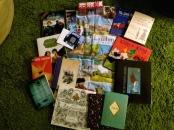 http://gatheringbooks.org/2015/09/27/bhe-178-book-hunting-in-munich-and-birmingham-uk/