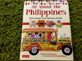 https://gatheringbooks.org/2015/09/12/saturday-reads-want-to-know-all-about-the-philippines-heres-a-tuttle-travel-book-for-your-young-ones/