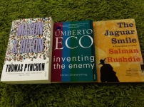 https://gatheringbooks.org/2015/09/20/bhe-177-book-loot-from-the-sg-book-deal-warehouse-sale-part-2-of-2/