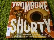 http://gatheringbooks.org/2015/09/30/trombone-shorty/