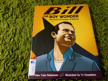 https://gatheringbooks.org/2015/09/16/nonfiction-wednesday-bill-the-boy-wonder-batmans-co-creator/