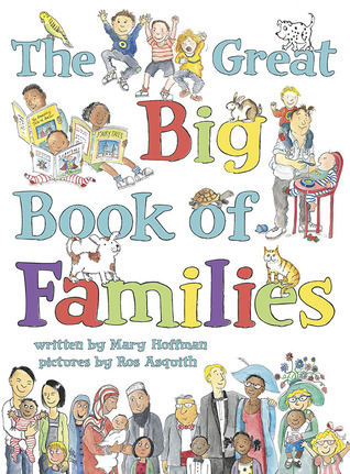 https://gatheringbooks.org/2015/08/02/monday-reading-13-picture-books-that-celebrate-diversity-self-love-and-all-kinds-of-families/
