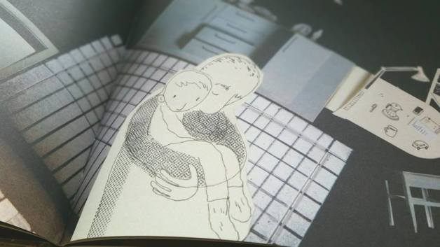 https://gatheringbooks.org/2015/08/15/saturday-reads-a-portrayal-of-loneliness-and-grief-in-picture-books/