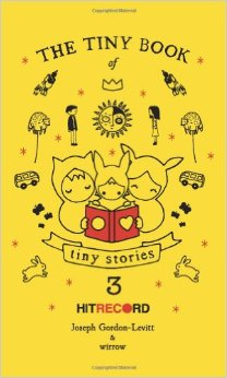 tinybook3