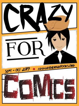 https://gatheringbooks.org/category/gb-reading-themes/crazy-for-comics/