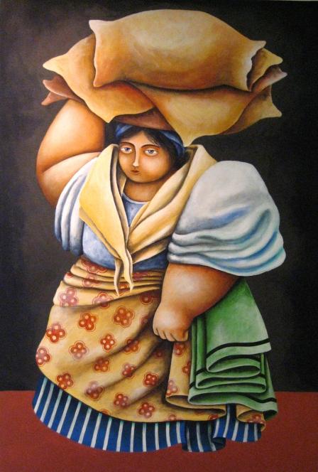 BABAE SA PIER image