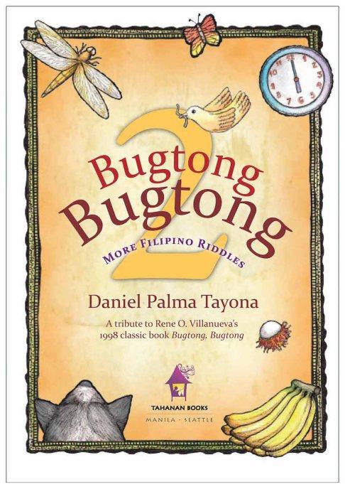 Bugtong, Bugtong 2