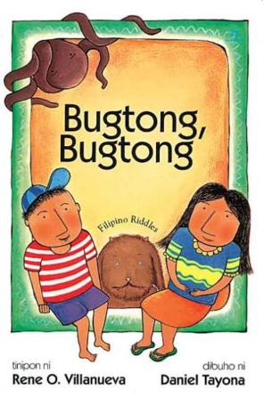 Bugtong.preview