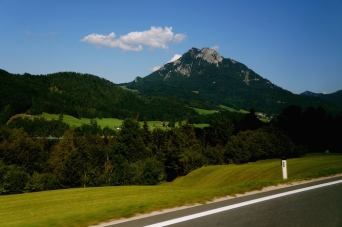 https://gatheringbooks.org/2015/09/22/photo-journal-the-hills-are-alive-in-salzburg-austria/