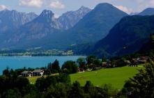 https://gatheringbooks.org/2015/09/22/photo-journal-the-hills-are-alive-in-salzburg-austria/