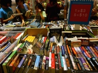 https://gatheringbooks.org/2015/10/04/bhe-179-book-loot-from-page-one-book-sale/