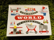 http://gatheringbooks.org/2015/10/03/saturday-reads-do-you-read-pop-up-books-check-out-the-small-world-of-paper-toys/