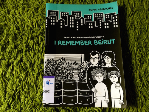 https://gatheringbooks.org/2015/10/07/nonfiction-wednesday-zeina-abiracheds-i-remember-beirut/