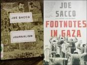 http://gatheringbooks.org/2015/10/10/saturday-reads-5/