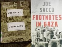 https://gatheringbooks.org/2015/10/10/saturday-reads-5/