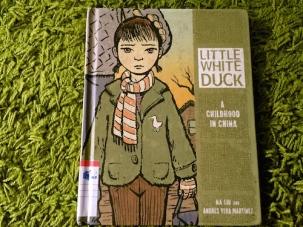 https://gatheringbooks.org/2015/10/14/little-white-duck/