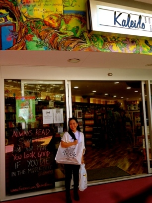 https://gatheringbooks.org/2015/10/25/bhe-181-book-hunting-in-perth/