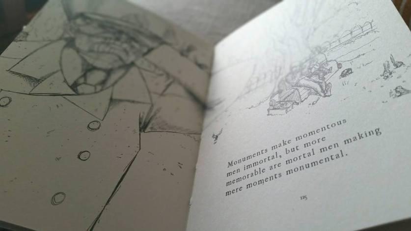 tinybook11