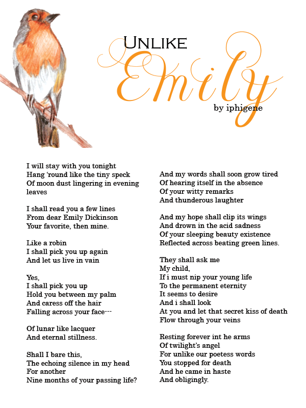 https://gatheringbooks.org/2015/09/18/poetry-friday-a-childs-life-a-mothers-choice-and-emily-dickinson/
