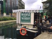 http://gatheringbooks.org/2015/11/17/photo-journal-word-on-the-water-in-london/