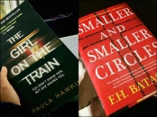 http://gatheringbooks.org/2015/11/16/monday-reading-adult-crime-novels-in-f-h-batacans-smaller-and-smaller-circles-and-hawkins-the-girl-on-the-train/