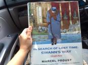 http://gatheringbooks.org/2015/11/19/the-ultimate-mystery-of-love-and-memory-in-prousts-in-search-of-lost-time-swanns-way-a-graphic-novel-adaptation/