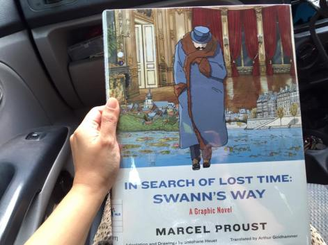 https://gatheringbooks.org/2015/11/19/the-ultimate-mystery-of-love-and-memory-in-prousts-in-search-of-lost-time-swanns-way-a-graphic-novel-adaptation/
