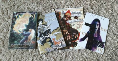 https://gatheringbooks.org/2015/10/11/bhe-180-a-readers-guide-to-graphic-novels-comics-and-manga-a-short-list/
