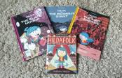 http://gatheringbooks.org/2015/10/11/bhe-180-a-readers-guide-to-graphic-novels-comics-and-manga-a-short-list/