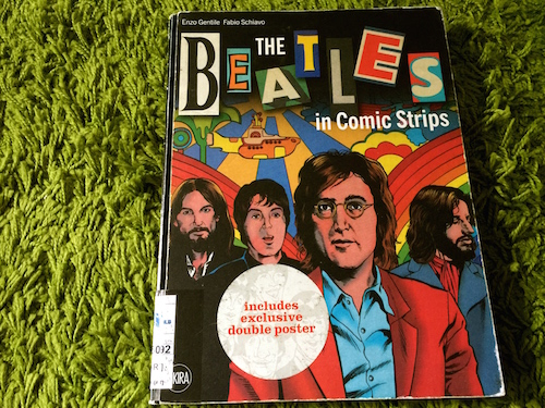 https://gatheringbooks.org/2015/11/07/saturday-reads-paying-homage-to-the-gods-of-rock-and-roll-through-comics-in-the-beatles-in-comic-strips/