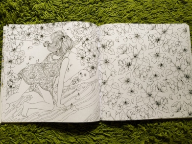 https://gatheringbooks.org/2015/10/24/saturday-reads-colouring-book-for-adults/