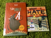http://gatheringbooks.org/2015/11/11/nonfiction-wednesday-sinister-alphabet-books-brilliant-concept-books/