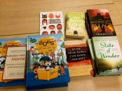 http://gatheringbooks.org/2015/11/15/bhe-185-more-mystereadventure-library-finds-book-gifts-and-more/