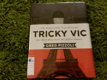 https://gatheringbooks.org/2015/11/18/nonfiction-wednesday-con-man-extraordinaire-in-tricky-vic-by-greg-pizzoli/