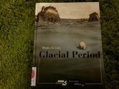 http://gatheringbooks.org/2015/11/21/saturday-reads-the-mystery-of-human-civilization-unraveled-through-art-in-nicolas-de-crecys-glacial-period/