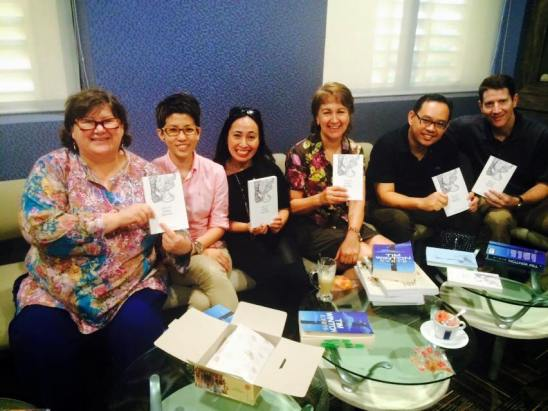 https://gatheringbooks.org/2015/10/17/saturday-reads-gatheringreaders-at-nie-dive-deep-into-singapore-short-story-collections-in-saats-malay-sketches-and-koes-ministry-of-moral-panic/