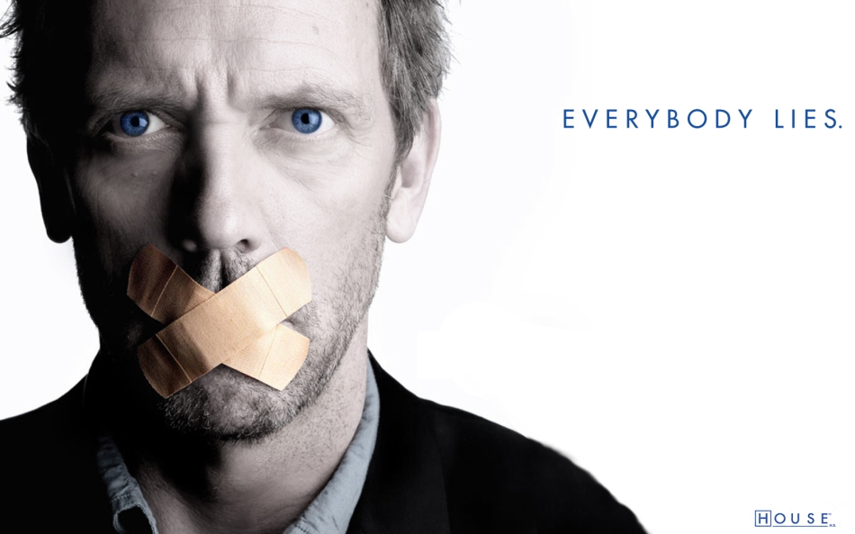 house-everybody-lies