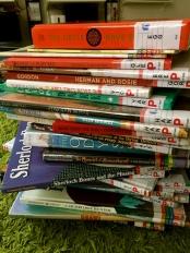 http://gatheringbooks.org/2015/11/08/bhe-184-launch-of-november-december-reading-theme-mystery-and-mayhem-whodunit/