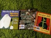 http://gatheringbooks.org/2015/11/09/monday-reading-16/