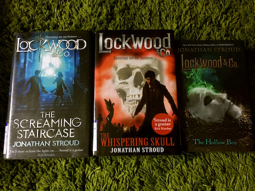 https://gatheringbooks.org/2015/11/22/bhe-186-mystereadventure-themed-novels-and-more/