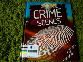 https://gatheringbooks.org/2015/12/09/nonfiction-wednesday-crime-scenes-in-micro-a-csi-ish-nonfiction-picturebook/