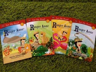 https://gatheringbooks.org/2016/02/25/meet-the-storyteller-of-ranger-girls-zoology-and-writing-for-children-in-singapore-interview-with-anita-sebastian/