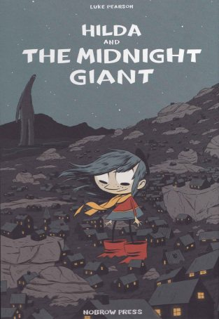 https://gatheringbooks.org/2015/11/02/monday-reading-graphic-novels-about-giants-ghosts-and-house-spirits/