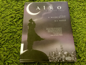 https://gatheringbooks.org/2015/10/26/monday-reading-a-sense-of-place-in-graphic-novels-as-seen-in-local-and-cairo/